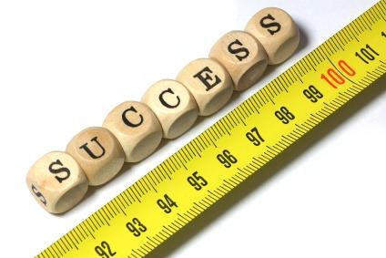 Что такое успех, чем измеряется успех