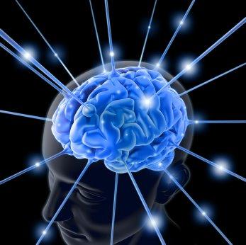 Сила мысли и закон притяжения