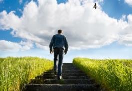 с чего начинается духовность личности