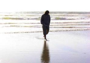 польза одиночества