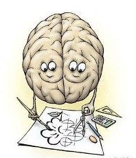 мозг и счастье
