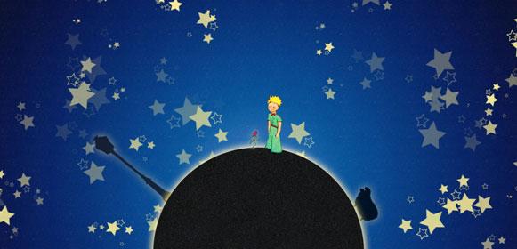 В поисках себя: блог мечтающего искателя