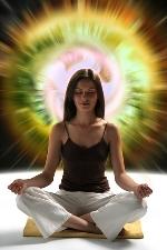 Медитация Эмоциональный ураган