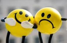 Пессимисты и оптимисты