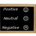 Как исправить настроение?