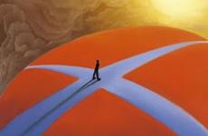 Как узнать, в правильном ли вы направлении?