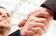 Как быстро и легко разрешить конфликт?