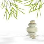 Zen Habits — жизнь в стиле дзен