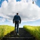 С чего начинается духовность?