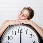 Сон длиною в жизнь