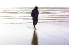 Потерянное искусство одиночества