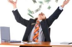 Любите свою работу или меняете время на деньги?