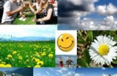 11 рецептов счастья