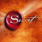 «Секрет» — фильм, меняющий жизнь