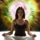 Медитация «Эмоциональный ураган»