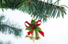 Как подготовиться к Новому году: три важных шага